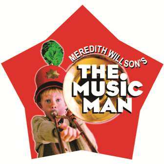 Music Man for web