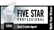 5-star-professional-2014