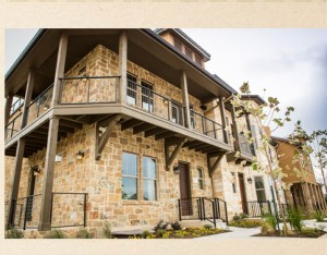 Georgetown TX Home Buying Georgetown TX Real Estate Blog