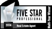 5-star-professional-2014