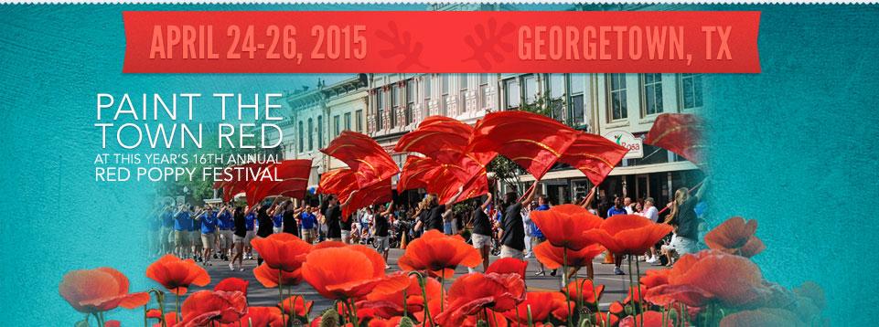 2015-RedPoppy-HomeBanners-RedFlags