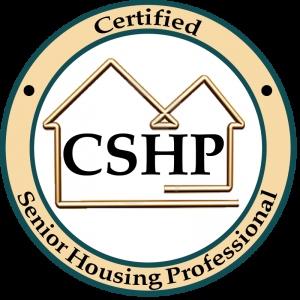 CSHP-Logo1-300x3001 (300x300)