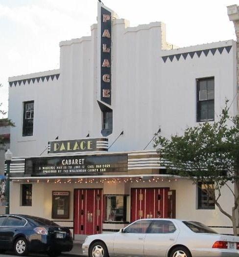 Georgetown TX Retirement Community Real Estate Expert Viginia Lazenby Shares
