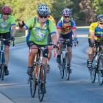 bike-small-group